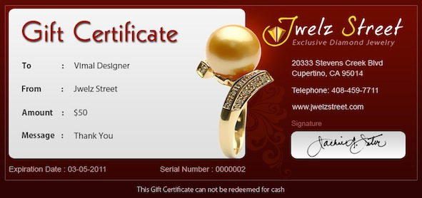 Gift certificate templates gift certificate factory yelopaper Image collections